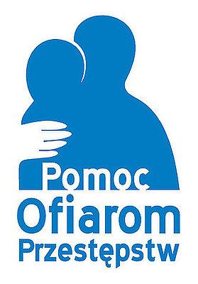 Podmioty udzielającę pomocy ofiarom przestępstw w Dąbrowie Górniczej - Pomoc  ofiarom przestępstw w Dąbrowie Górniczej - Komenda Miejska Policji w  Dąbrowie Górniczej